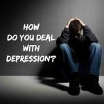 Some Ways on How to Deal With Depression Easily