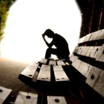 Post Traumatic Stress Disorder Details