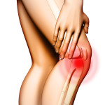 Arthritis in Knee Treatment