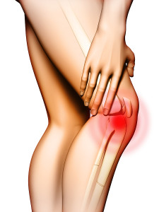 Arthritis in Knee Treatment