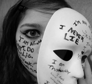 borderline personality disorder symptoms