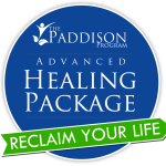 Paddison Program for Rheumatoid Arthritis