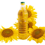 Sunflower Oil Benefits for Life