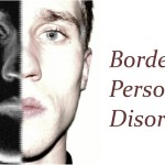What Is Borderline Personality Disorder? How to Understand People with BPD