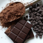 Some Health Benefits Of Dark Chocolate You Should Know