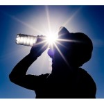 Some Details Of Heat Exhaustion Vs Heat Stroke To Know