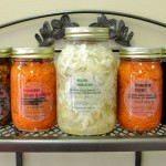 How to Ferment Vegetables with Really Simple and Easy Ways