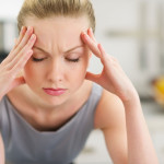 Natural Remedies for Migraines That Has the Effective Effect