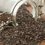 Secret Benefits of Chia Seeds for Our Body