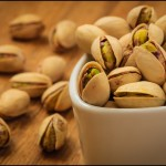 Health Benefits of Pistachios for Our Body