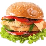 Best Healthy Fast Food Options to Eat