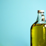 Is Canola Oil Bad for You? – The Recent Hottest Issues