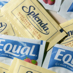 Is Sucralose Bad for You?