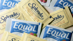 is sucralose bad for you
