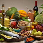 Have a Good Life with Low Glycemic Index Foods