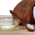 Oil Pulling Coconut Oil: Overview