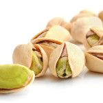 Find the Best Pistachios Health Benefits