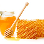 Raw Honey Health Benefits: A Simple Natural Source for All Matters