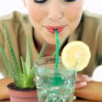 Aloe Vera Juice Benefits that Makes You Must Try It