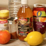 Apply Apple Cider Vinegar Detox