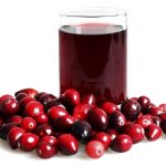 Benefits of Cranberry Juice: Facts and Details