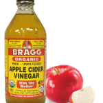 Benefits of Drinking Apple Cider Vinegar for Your Body