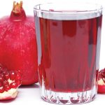 10 Benefits of Pomegranate Juice