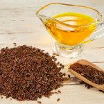 Benefits of Flaxseed Oil for General Health