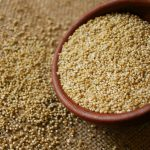 Health Benefits of Quinoa to Include in Your Diets