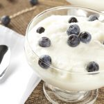 The Benefit and Features of Greek Yogurt Vs Yogurt