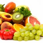 The Facts about Low Carb Fruits and Vegetables