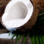 Benefits of Coconut Milk: The Dietary Benefits