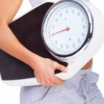 How Many Calories Should I Eat To Lose Weight Effectively?