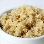 How to Cook Quinoa with Delicious Tastes