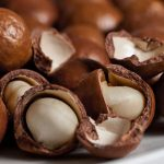 Are Macadamia Nuts Healthy for Our Body?