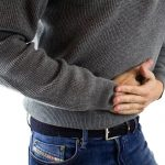 Why After Gallbladder Removal Can Cause Diarrhea?