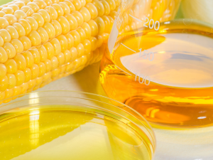 high fructose corn syrup vs sugar